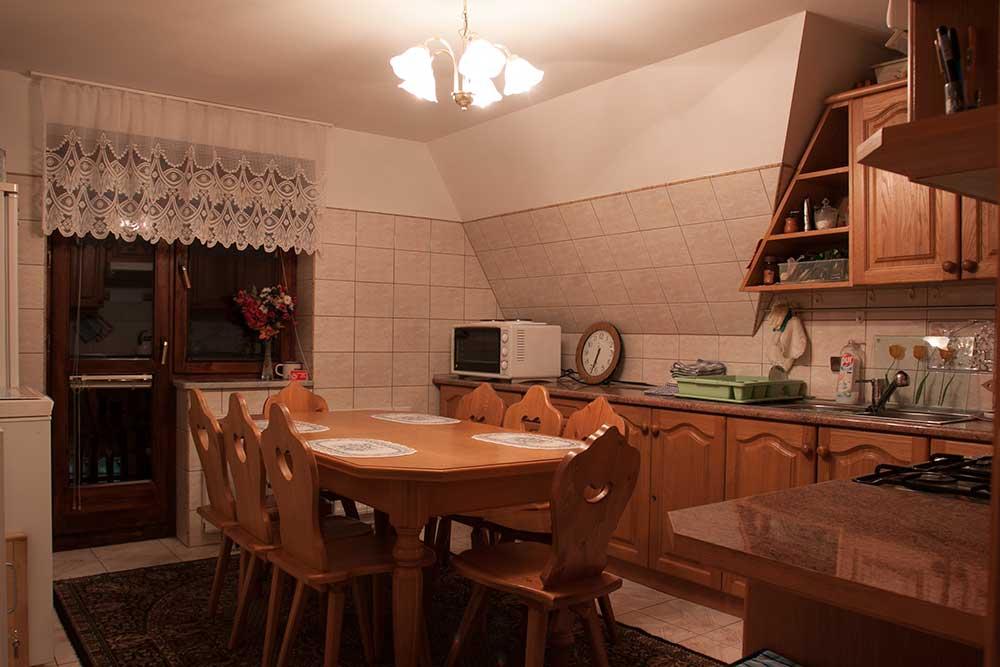 apartament_kuchania