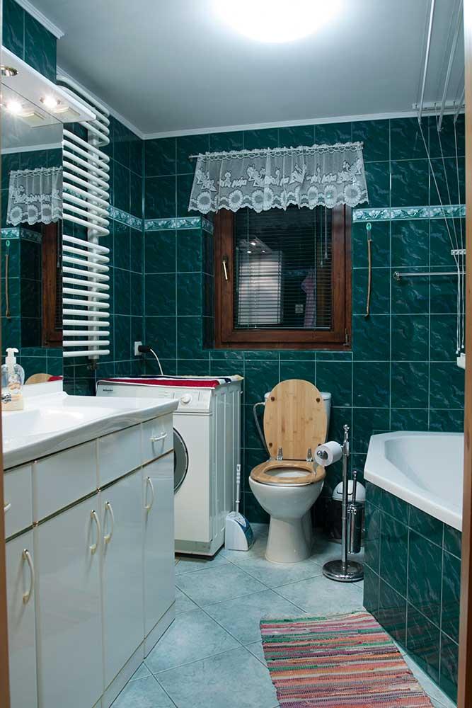 apartament_lazienka